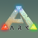 ARK: SurvivalEvolved