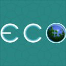 Eco Global Survival